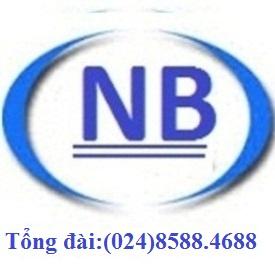 Tổng đài Taxi Nội Bài giá rẻ
